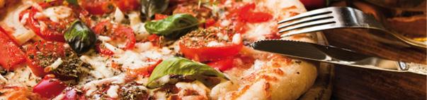 Italienische Rezepte – Beliebte Rezept-Ideen für die italienische Küche