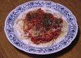 Rezept Spaghetti Bolognese - HamburgischItalienisch