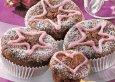 Rezept Glühweinmuffins