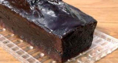 Kakaokuchen