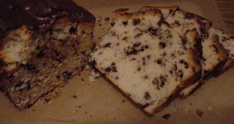 Schoko Kuchen Rezept Webkoch De