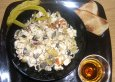 Rezept Feta-Salatsnack