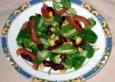 Rezept Salat Mexiko
