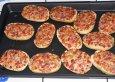 Rezept Pizza-Brötchen Zwergenstübchen