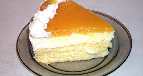 Coppa-Cabana-Torte