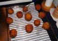 Rezept Zephoods Falafel-Bällchen