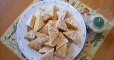 Muskat-Triangel