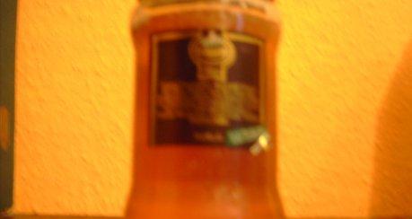 Biergelee