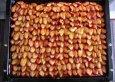 Rezept Pflaumenkuchen vom Blech