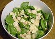 Rezept Pesto Verde - vielseitig & lecker