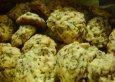 Rezept Cornflakes-Cookies