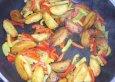Rezept Spanische Röstkartoffeln