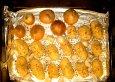 Rezept Ofenkartoffeln wie ich sie mag