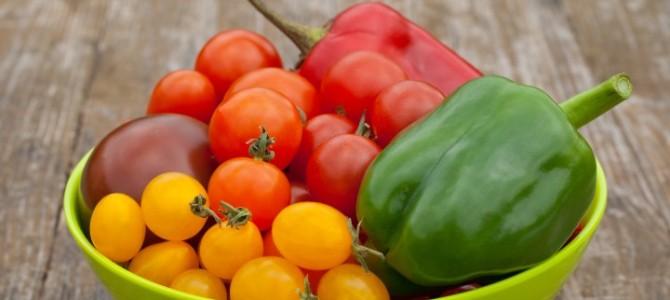 fruchtgem se tomate paprika und k rbis ratgeber. Black Bedroom Furniture Sets. Home Design Ideas