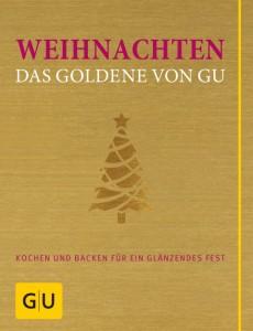 Das Goldene - Weihnachten
