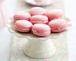 Aktuelle Kuchen-Trends: Cake-Pops, Mug Cakes & mehr