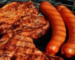 Grillfleisch marinieren – worauf kommt es an?