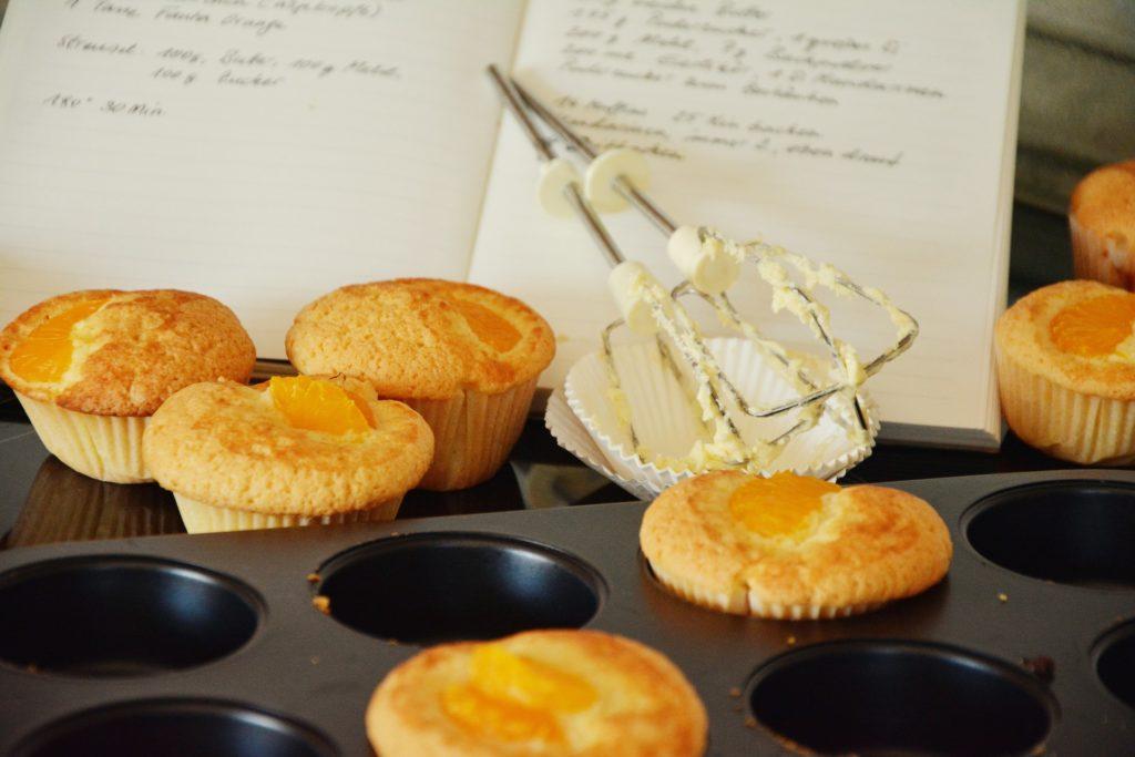 muffins-1624149_1920