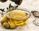 Tipps zum Kochen mit CBD Öl