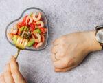 Die besten Tipps, um Zeit in der Küche zu sparen