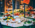 Regional und saisonal: Warum eine nachhaltige Ernährung so wichtig ist