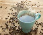 Filterkaffee vs. Kapseln – Eine Frage des Geschmacks!