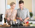 Kochen – Wenn das Hobby zur Leidenschaft wird