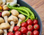 Du bist, was du isst! So stärken Sie Ihr Immunsystem