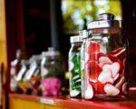 Süßigkeiten-Klassiker und ihre Geschichte