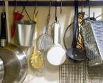 Küchenzubehör: Wer was in der Küche braucht