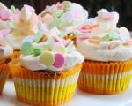 Kuchen, Kekse und Co.: Mit selbstgebackenen Präsenten Danke sagen