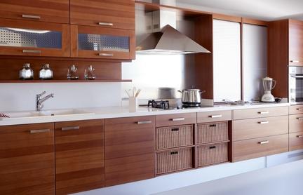 k che planen und kaufen was ist zu beachten tipps. Black Bedroom Furniture Sets. Home Design Ideas