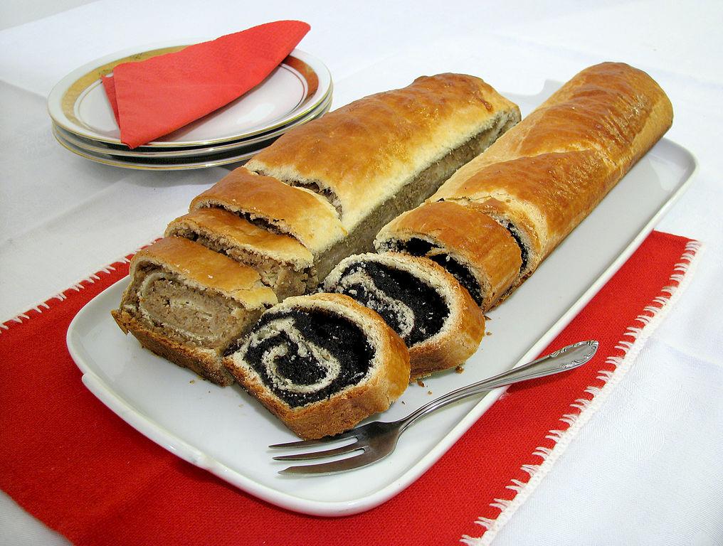 Sommerküche Wiki : Kuchen kekse und co.: weihnachtsgebäck aus europa tipps