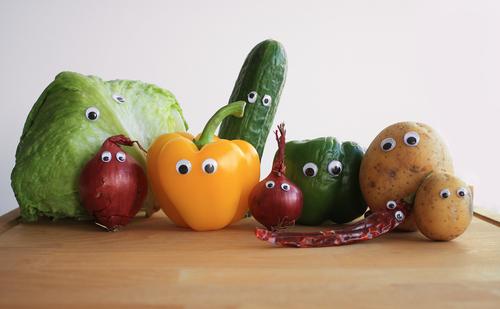 Leichte Sommerküche Für Kinder : Mit kindern kochen: spielen lernen und genießen tipps & ratgeber