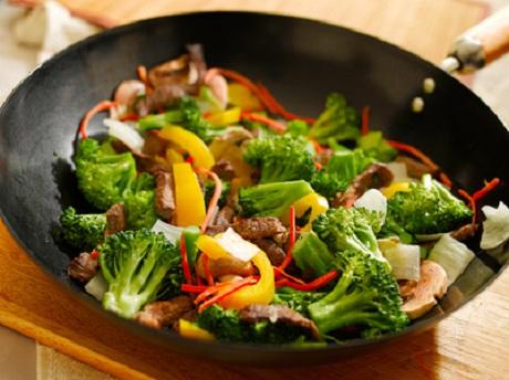 low carb f r vegetarier proteinreich essen ohne fleisch. Black Bedroom Furniture Sets. Home Design Ideas