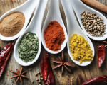 Salzarme Ernährung: Alternativen für eine natriumarme Kost