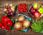 Food-Trends 2015: Gesund und selbst gemacht