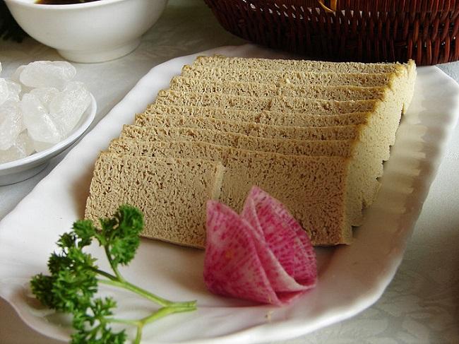 Sommerküche Wiki : Tofu richtig marinieren: wie das sojaprodukt geschmack erhält