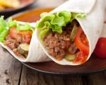 Hackfleisch fettarm zubereiten: Mehr Geschmack, weniger Kalorien