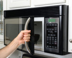 Backen in der Mikrowelle: Tipps für Mug Cakes & Co.