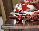 Adventsbrunch: Tipps für süße und herzhafte weihnachtliche Snacks