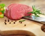 Kochen wie im WM-Land: Spezialitäten aus Brasilien