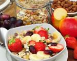 Gefriergetrocknete Früchte: Eine perfekte Ergänzung