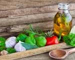 Das perfekte Salatdressing: Klassiker und neue Rezeptideen