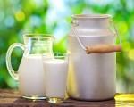 Wenn Mehl, Backpulver oder Butter fehlt: Tipps zum alternativen Backen