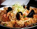 Perfekte Paella: So gelingt das spanische Nationalgericht