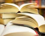 Neue & alte Kochbücher: Tipps zum Kaufen & Verkaufen