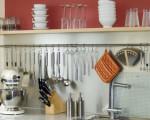 Tipps für die Küchenausstattung: Geräte, Textilien und Co.